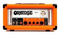 ORANGE OR15H - Гитарный усилитель