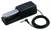 ROLAND DP-10 - Педаль для клавишных