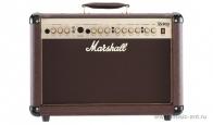 MARSHALL AS50D - Комбоусилитель для акустической гитары