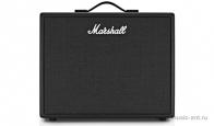 MARSHALL CODE50 - Комбоусилитель для электрогитары