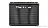 BLACKSTAR ID:CORE 20 V2 - Комбоусилитель для электрогитары