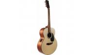 JET JJE-250 OP - Электроакустическая гитара