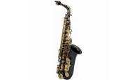 ROY BENSON AS-202 K - Саксофон