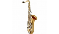 YAMAHA YTS-26 - Саксофон