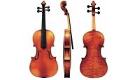GEWA Maestro 6 – Скрипка