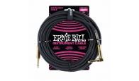 ERNIE BALL 6058 Инструментальный кабель