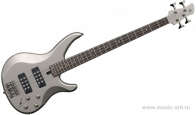 YAMAHA TRBX304PWT - Бас-гитара