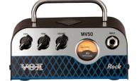 VOX MV50-CR - Гитарный усилитель