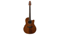 OVATION APPLAUSE AB24IIP-KOA Mid Cutaway – Электроакустическая гитара