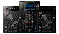 PIONEER XDJ-RX2 - DJ-контроллер