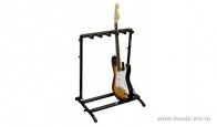 VESTON GS030-5 - Стойка гитарная