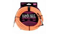 ERNIE BALL 6079 Инструментальный кабель