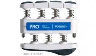 PROHANDS PM-1500 - Тренажер для рук кнопочный