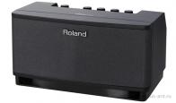 ROLAND CUBE LITE BK - Комбоусилитель для акустической гитары