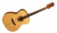 Акустическая гитара FLIGHT AG-210 NA