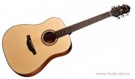 CRAFTER HD-100 /OP.N – Акустическая гитара