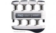 PROHANDS PM-1500 3 - Тренажер для рук кнопочный
