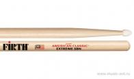 Барабанные палочки VIC FIRTH X5BN