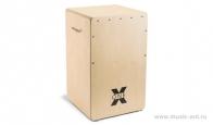 SCHLAGWERK CP101 - кахон серии X-One