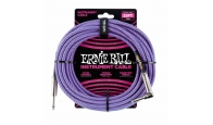 ERNIE BALL 6069 Инструментальный кабель
