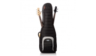 MONO M80-2B-BLK - Чехол для бас-гитары