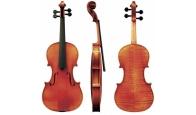 GEWA Maestro 46 – Скрипка