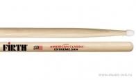 Барабанные палочки VIC FIRTH X5AN