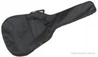 Чехол для акустической гитары FLIGHT FBG-7055