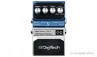 DIGITECH TR-7 - Педаль эффектов