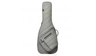 MONO M80-SEG-ASH Guitar Sleeve - Чехол для электрогитары