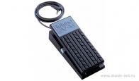 ROLAND EV-5 - Педаль для клавишных