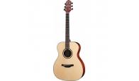 CRAFTER HT-250 /N - Акустическая гитара