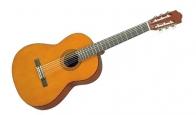 YAMAHA CS40 - Классическая гитара