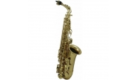 ROY BENSON AS-202 - Саксофон