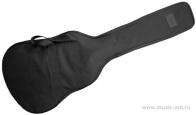 Чехол для акустической гитары FLIGHT FBG-2089