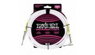ERNIE BALL 6049 Инструментальный кабель