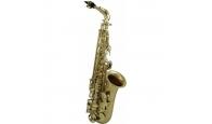 ROY BENSON AS-302 - Саксофон