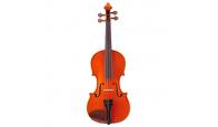 YAMAHA V5SA12 - Скрипка