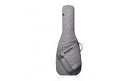 MONO M80-SEB-ASH Bass Sleeve - Чехол для бас-гитары