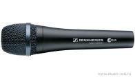 SENNHEISER E 945 - Микрофон