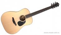 FURCH Violet D-SY - Акустическая гитара