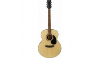 JET JJ-250 OP - Акустическая гитара