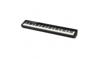 Цифрового пианино Casio Privia PX-S3000