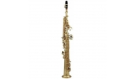 ROY BENSON SS-302 - Саксофон