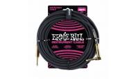 ERNIE BALL 6086 Инструментальный кабель