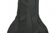 Чехол для классической гитары FLIGHT FBG-1089