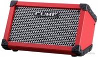 ROLAND CUBE STREET Red - Комбоусилитель для электрогитары