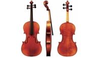 GEWA Maestro 41 – Скрипка