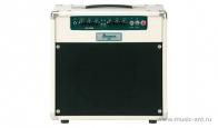 IBANEZ TSA15 TUBESCREAMER Amplifier - Комбоусилитель для электрогитары