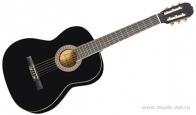 VESTON C-45 A BK - Классическая гитара